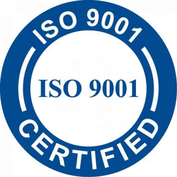 Leistritz Machine Tools ISO Certifications