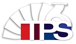 TPS Pump Symposium